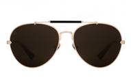 Taylor Morris Eyewear: Men's Explorer C2 Eyeglasses For £150
