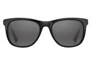 Taylor Morris Eyewear: Men's Saratoga II C7 For £150