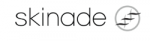 Click to Open Skinade Store