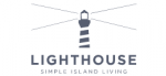 Click to Open Lighthouse Clothing Store