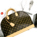 Reebonz: Louis Vuitton Sale