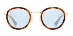 Taylor Morris Eyewear: Women's Zero C3 Sunglasses For £210