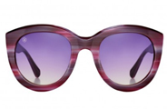 Taylor Morris Eyewear: Women's Invidia C2 Eyeglasses For £170