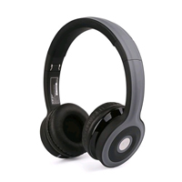 Expansys: 17% Off MiniX NT-II Bluetooth Headset