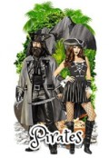Escapade: 20% Off Selected Pirate Costumes