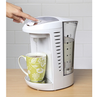Innovations: $50 Off Instant Hot Water Kettle