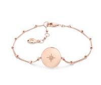 Missoma: Women's Bracelets From £49