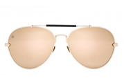 Taylor Morris Eyewear: Women's Explorer C1 Eyeglasses For £150
