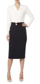 Goat Fashion: Trousers & Skirts From £380 + Free Returns