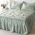 Innovations: 40% Off Annie Bedding