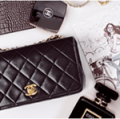 Reebonz: 46% Off Chanel