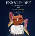 Reebonz: Mid Year Sale: 80% Off + Extra 15% Off
