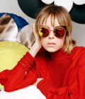 Gaffos.com: 30% Off Fendi Sunglasses + Free Shipping