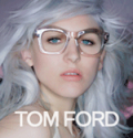 Gaffos.com: Tom Ford Sunglasses From $89.99