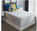 Miles While You Sleep: Sealy Claybrook Collection From $799