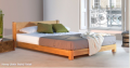 Get Laid Beds: Low Oriental Bed (Space Saver) Was £186