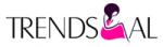 Abra Trendsgal tienda