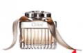 COSME-DE.COM: 45% Off Chloe Eau De Parfum