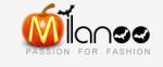 Clic pour accéder à Milanoo