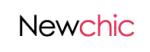Clique para abrir Newchic loja