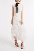 Boutique 1: ERDEM Gemma Dress For $4645