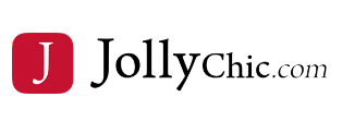 JollyChic.com Coupon Codes