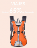 Sammy Dress: 65% De Descuento Viajes