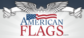 Click to Open American Flags Store