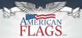 More American Flags Coupons