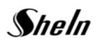 Abra SheIn tienda
