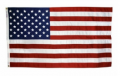 American Flags: 36% Off 3' X 5' Tough Tex American Flag