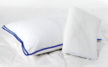 Contour Living: 50% OFF DUAL COMFORT PILLOW CASE