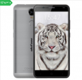 Antelife: 17% Off ULEFONE TIGER Smartphone