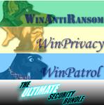 WinPatrol: 25% Off