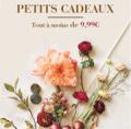 SheIn: Petits Cadeaux Tout à Moins De 9.99 €