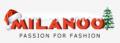 Click to Open Milanoo Store