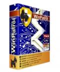 WinPatrol: 10% Off