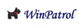 More WinPatrol Coupons