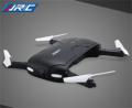RCmoment: $5 Off JJRC H37 ELFIE WIFI FPV RC Selfie Drone