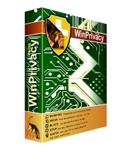 WinPatrol: 20% Off