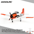 RCmoment: 48% Off GoolRC A-202 T28 RC Airplane