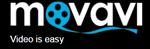 Click to Open Movavi Store