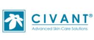 Click to Open Civant Store