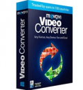 Movavi: Movavi Video Converter For Windows For $9.95/month