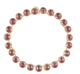 YLANG23: 65% Off All Necklaces