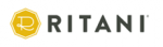 Click to Open Ritani Store