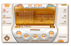 Audio4Fun: 20% Off AV Voice Changer Software GOLD