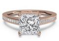 Ritani: Classic Engagement Rings: $245 - $8,240