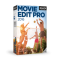 Magix: MAGIX Movie Edit Pro 2016