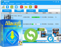 Allavsoft: Allavsoft For Windows From $12.5